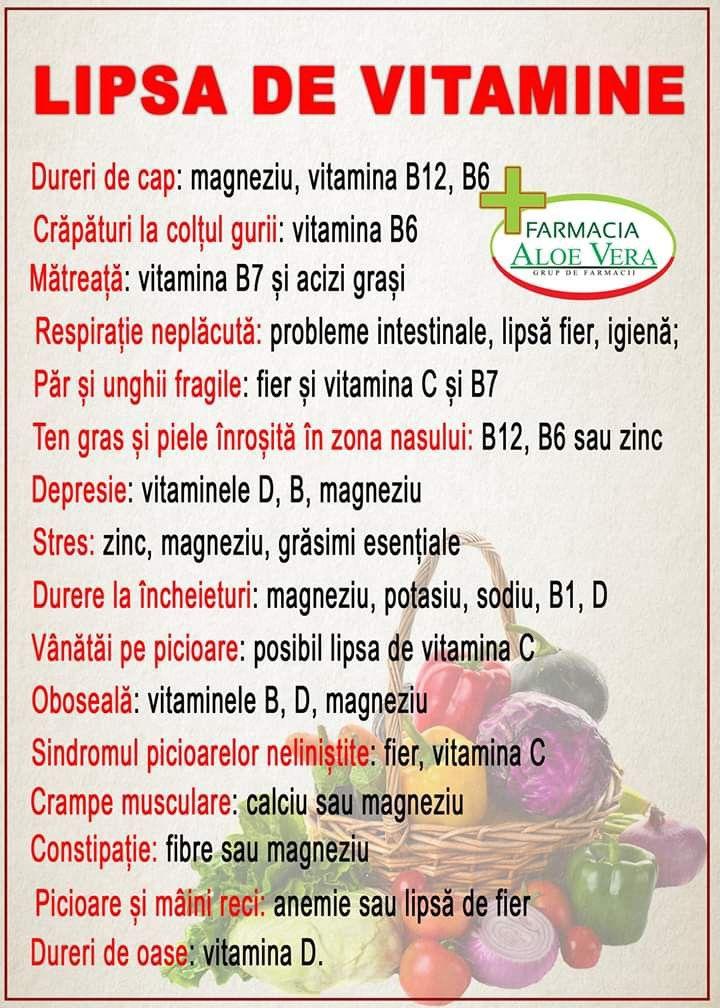 alimente sănătoase cu varicoză)