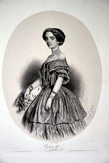 Pepita de Oliva – Wikipedia