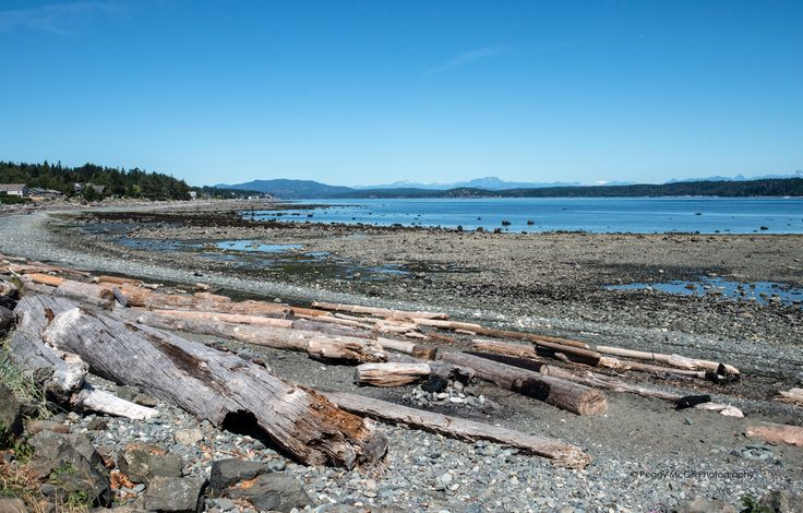 http://www.strathconard.ca/sites/srd.civicwebcms.com/files/media/Planning/campbell-river-beach.jpg