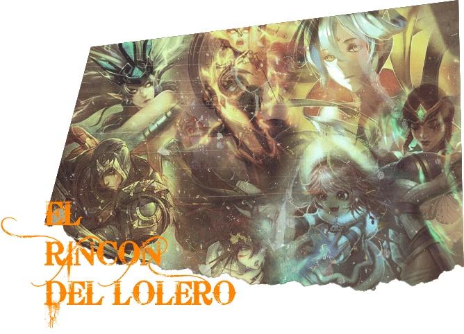 El Rincon Del Invocador http://elrincondelinvocador.blogspot.com/2013/05/supuesto-visual-update-para-baron-nashor.html