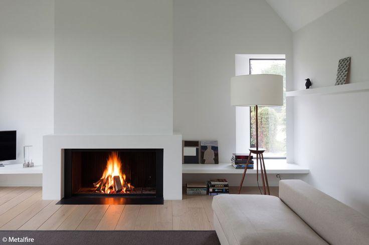 die besten 25 h ngender kamin ideen auf pinterest kamin preise ofen kamin und billige hauspl ne. Black Bedroom Furniture Sets. Home Design Ideas