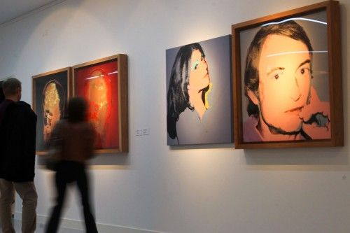 Belgique - Cent musées gratuits le premier dimanche du mois - Expo - Lifestyle - LeVifWeekend.be