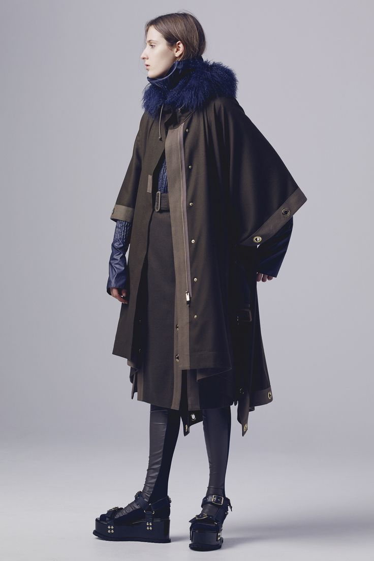 http://www.vogue.com/fashion-shows/pre-fall-2016/sacai/slideshow/collection#25 http://www.theclosetfeminist.ca/
