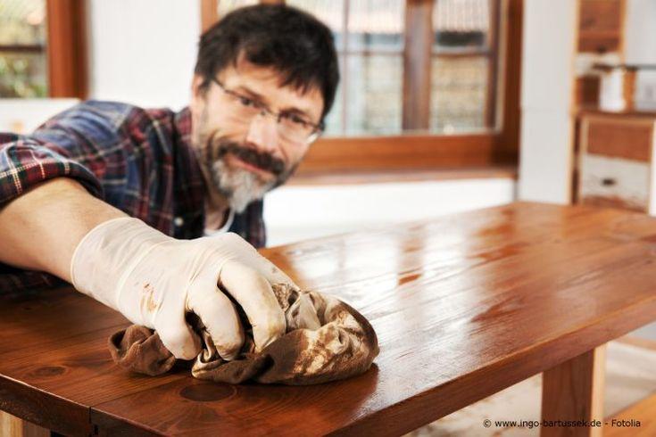 """Treppengeländer Holz Sanieren ~ Über 1 000 Ideen zu """"Treppenstufen auf Pinterest  Treppe"""