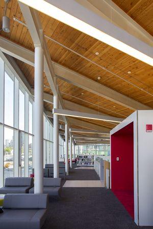 69 best images about Salex  Interior Lighting Design on Pinterest
