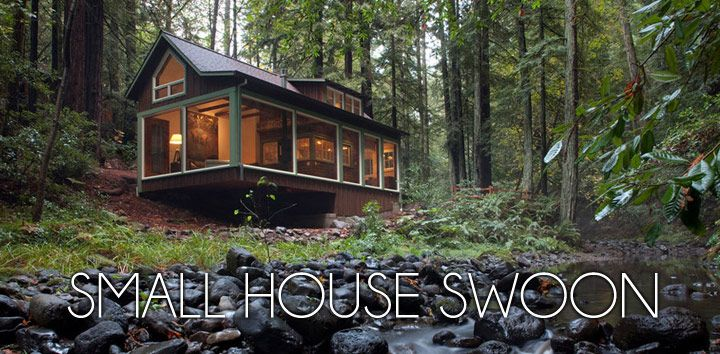 This is the house I want or very close.  I have a glade almost exactly like this to put it on too.