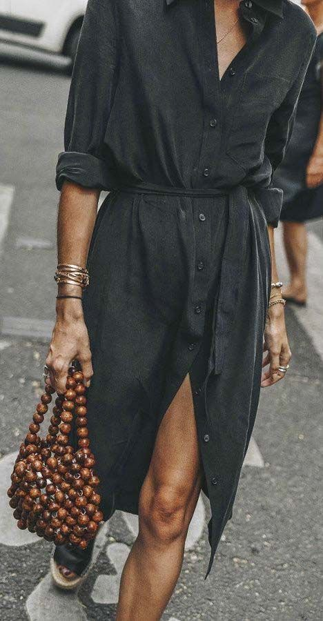 45+ Must Have #Summer #Outfits