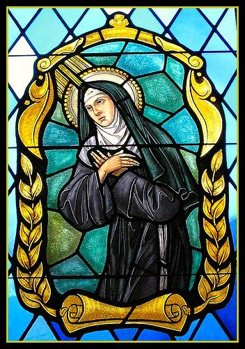 Prayers to Saint Rita - Patroness of Impossible Causes - Signs, Wonders, and Miracles