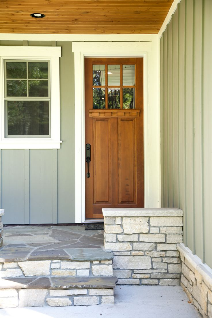8 Best Exterior Doors Images On Pinterest Entrance Doors Exterior