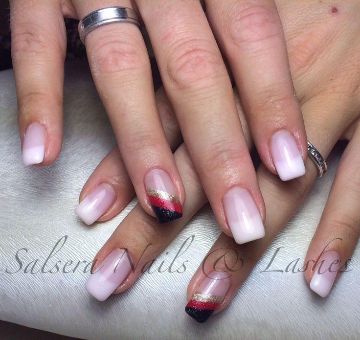 Nails Germany