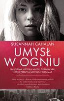 Umysł w ogniu-Cahalan Susannah