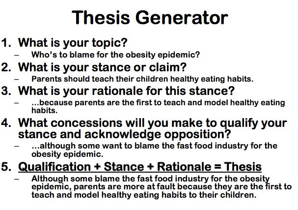Thesis statement for research papers-Harvard college application essay
