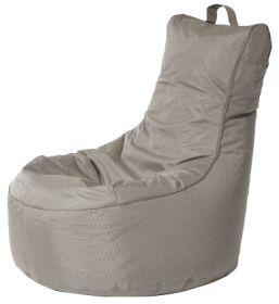 LAGOS CHAIR PoufsBeanbag Chair