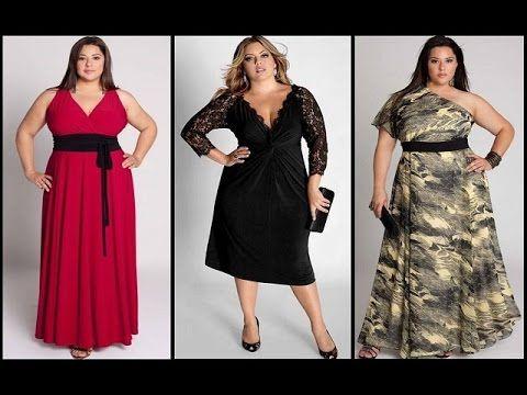 57 best vestidos images on pinterest for women bridal - Lo ultimo en moda ...