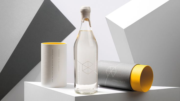 This is a Truly Unique Gift From The Google Campus of Warsaw — The Dieline - Branding & Packaging Design