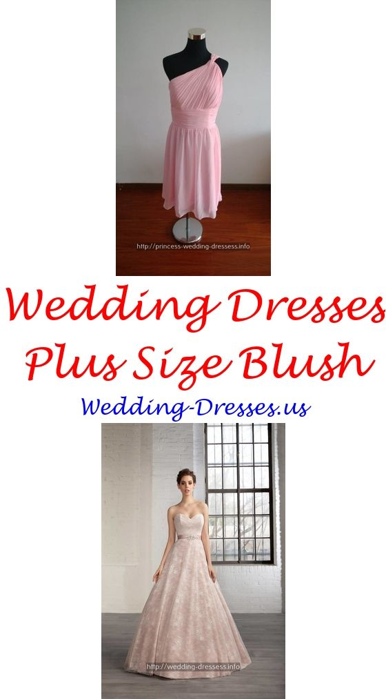 Soul bands london wedding dress