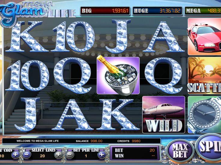 Poker-strategie texas holdem