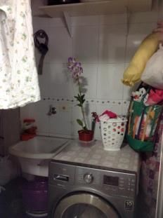 Apartamento, 2 quartos Venda SANTOS SP EMBARE RUA TORRES HOMEM 6750878 ZAP Imóveis
