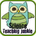 Join the Science Teachers Blog Hop!