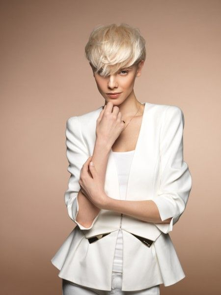 La transmission du goût chez Faretra Paris | Biblond, pour les coiffeurs !