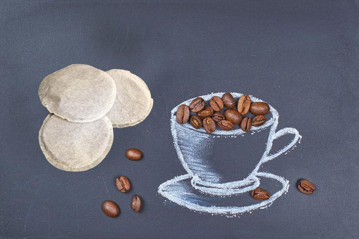 Für eure tägliche Dosis Koffein verwendet ihr am Liebsten Kaffeepads? Wir verraten, wie ihr den perfekten Geschmack aus Ihnen herausholt.