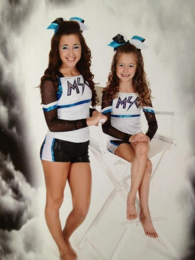 1000+ images about -GK CheeR- on Pinterest | Cheer shorts ...