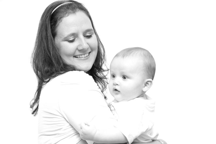 Can you become a better parent online?http://munchkins.me/blog/
