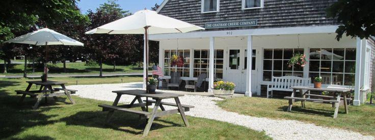 10 best images about Gourmet Food Shop - Cape Cod on ...