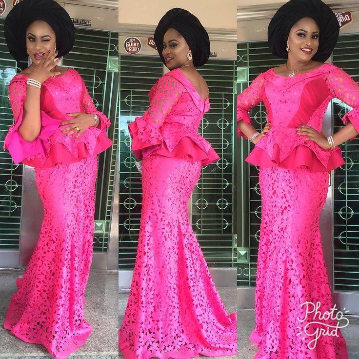 Mejores 9883 imágenes de Fashion en Pinterest | Estilo africano ...