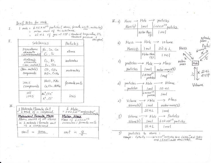 7+ Flonn Science Dna Fingerprinting Worksheet Answers ...