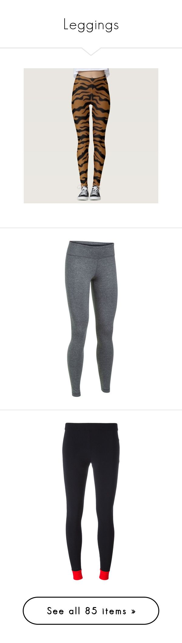 Leggings by georginalan on Polyvore featuring polyvore, women's fashion, clothing, pants, leggings, animals, wildcat, two tone pants, tiger stripe leggings, patterned pants, tiger print pants, animal print leggings, activewear, activewear pants, bottoms, grey, under armour, under armour sportswear, black, lycra leggings, spandex leggings, neon leggings, lycra pants, spandex pants, pants and shorts, tights, faux leather pants, metallic trousers, faux leather leggings, vegan leather pants…