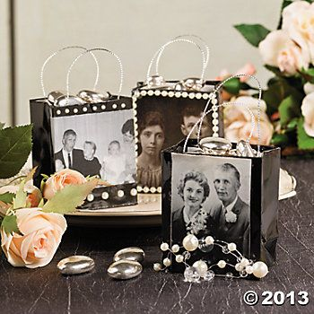 photo gifts gift bags and family photos on pinterest
