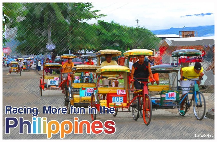 1000 Images About Spend Your Holidays In The Philippines