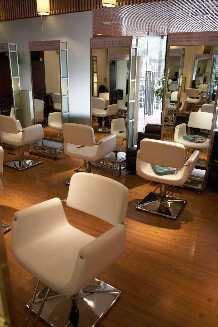 Chair nail salon furniture ak 01 g buy manicure chair nail salon - The 100 Best Salons In The Country
