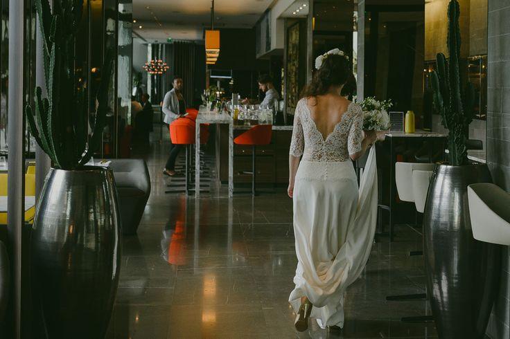 Paris Wedding Random #mariage #paris #wedding #destinationwedding