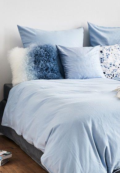 Kuscheliges Schlafzimmer | Die Besten 25 Bett Mit Kissen Ideen Auf Pinterest Schicke