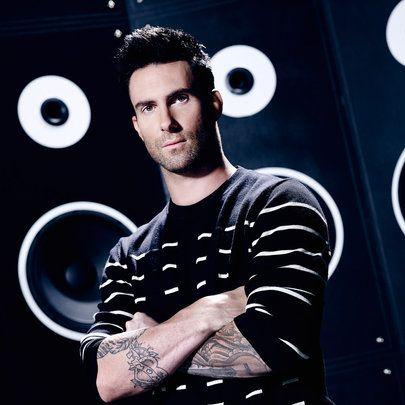 Contestants | Teams | The Voice | NBC Season 7 Team Adam