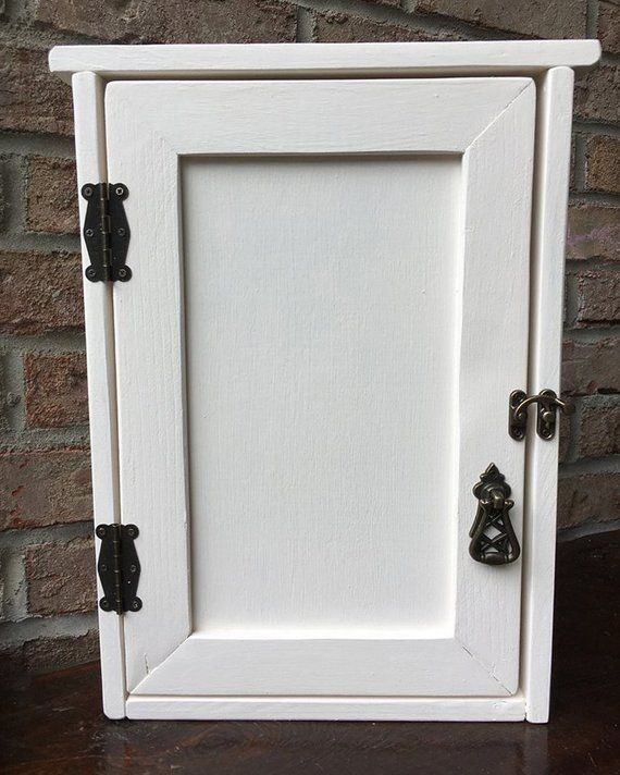 This Adorable Farmhouse Electrical Panel Cover Is A Great Way To Hide That Unsightly Electric Electrical Box Cover Hide Electrical Panel Cover Electrical Panel