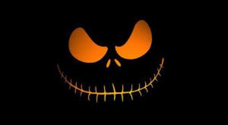 #MaxBrigante Max Brigante:  Buon Halloween a tutti Io stasera sarò a Milano #Monsterland #mamacita