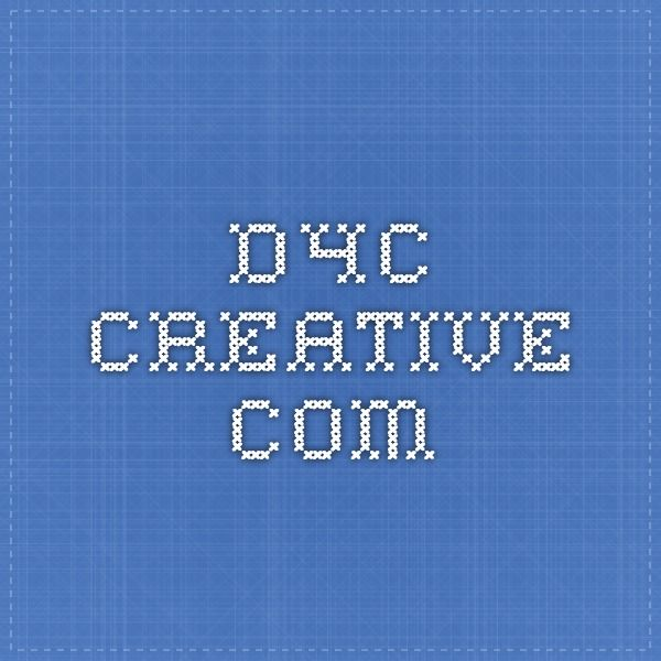 d4c-creative.com