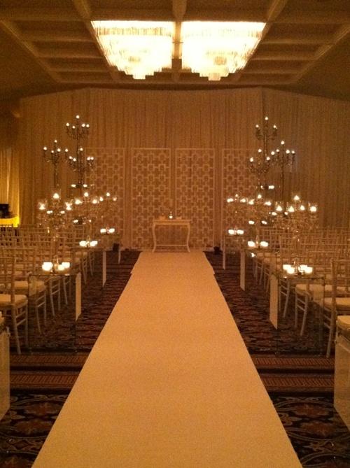 The 25 best indoor wedding ceremonies ideas on pinterest winter sweetwater country club indoor wedding ceremony junglespirit Image collections