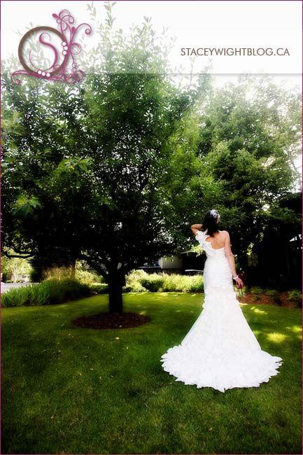 Wedding at Taboo Resort, Gravenhurst, Muskoka ON