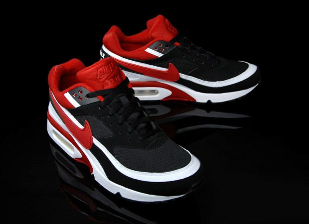 nike air max classic bw nike air pinterest technology running shoes and nike women. Black Bedroom Furniture Sets. Home Design Ideas