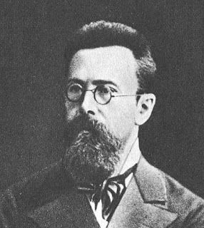 MUSIClassical notes: RIMSKY-KORSAKOV Tale of Tsar Sultan