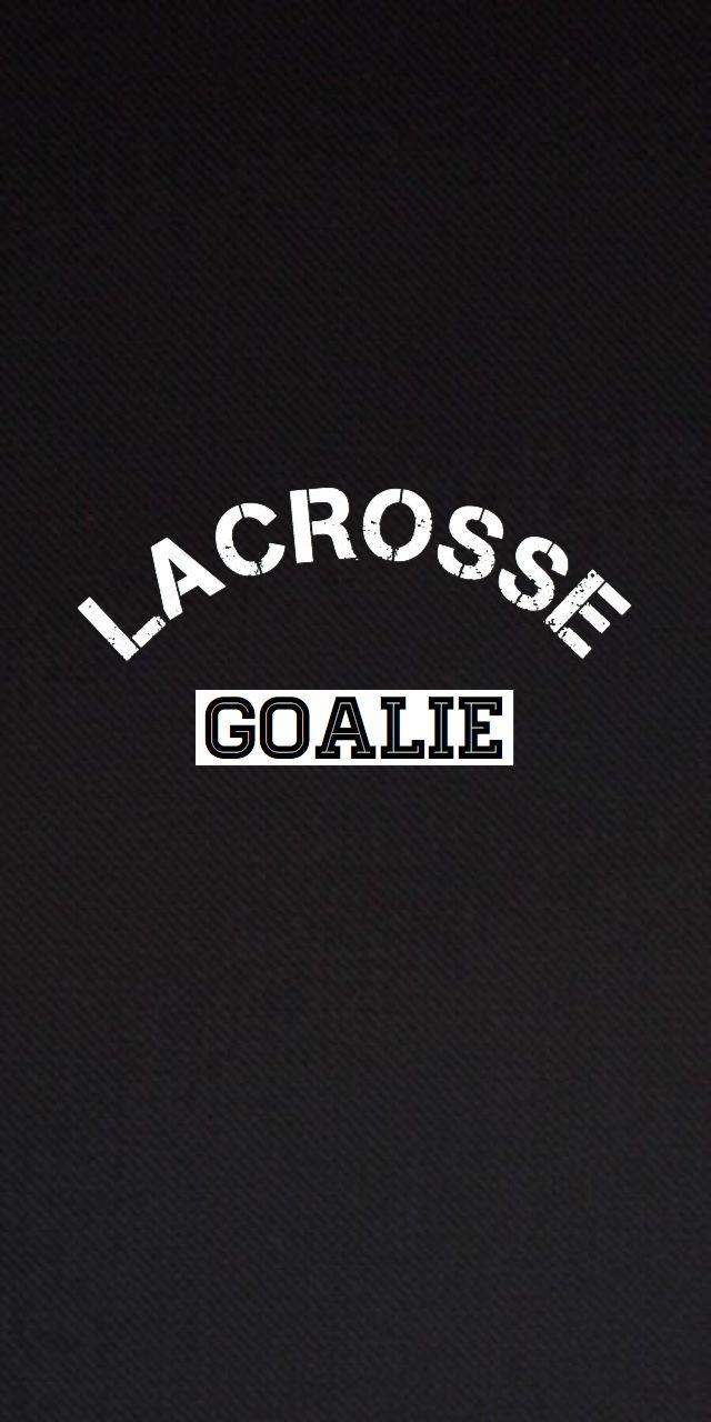 Lacrosse Phone Background Lacrosse North Face Logo