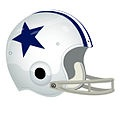 Dallas Cowboys - Wikipedia, the free encyclopedia