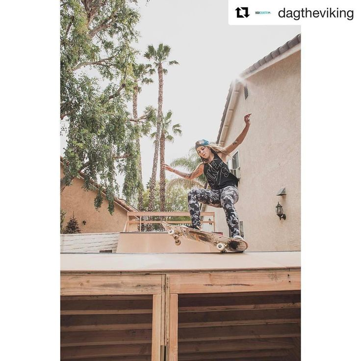 """27.3k Likes, 51 Comments - Leticia Bufoni (@leticiabufoni) on Instagram: """"#Repost @dagtheviking  The past few days have been amazing, great weather, amazing locations and…"""""""