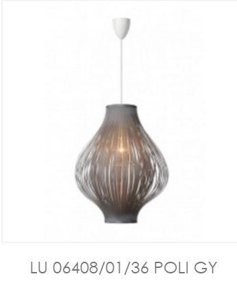 Hicken Lighting