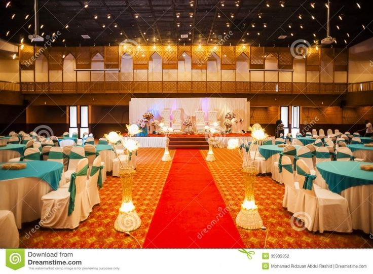 90 best wedding decoration images on pinterest wedding decor 90 best wedding decoration images on pinterest wedding decor wedding decorations and wedding jewelry junglespirit Image collections