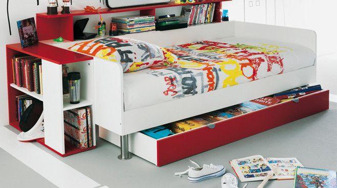 Chambre Zen Marron Beige : le thème Designs De Chambres Dadolescents sur Pinterest  Chambre